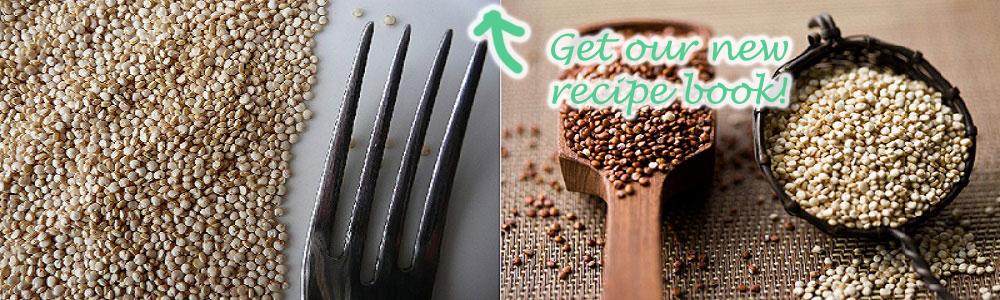 quinoa_superfood_heroshot