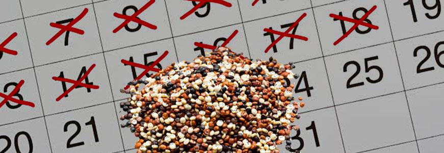 how-long-does-quinoa-last